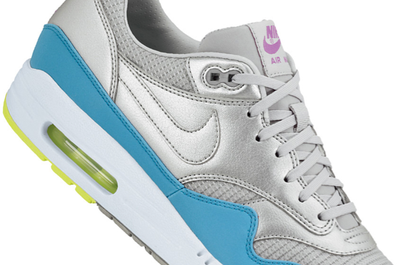 nike-air-max-1-metallic-silver-green