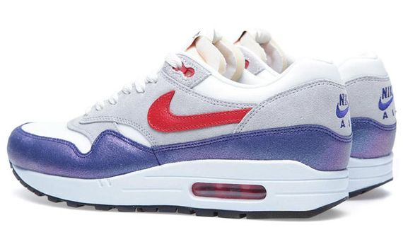 nike-air-max-1-vntg-purple-hyper-red_05