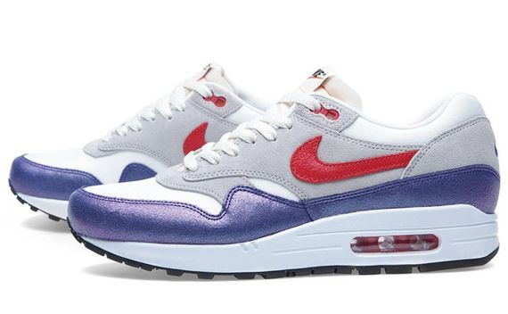 nike-air-max-1-vntg-purple-hyper-red_06