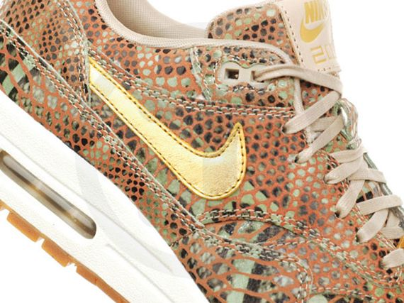 nike-air-max-1-year-of-the-snake-01