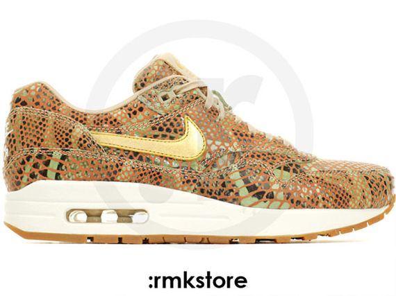 nike-air-max-1-year-of-the-snake-02
