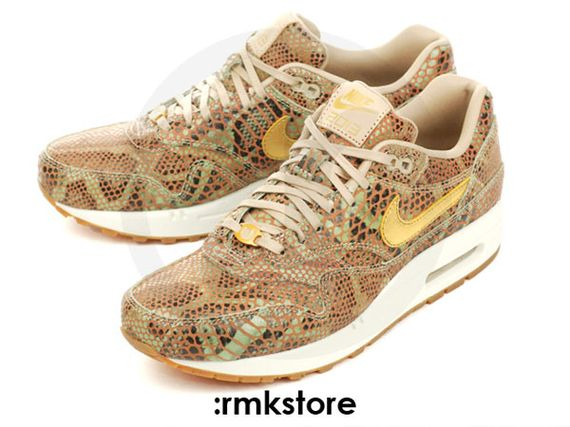 nike-air-max-1-year-of-the-snake-03