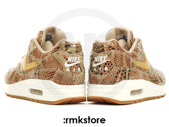 nike-air-max-1-year-of-the-snake-04