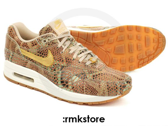 nike-air-max-1-year-of-the-snake-05