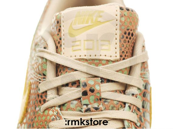 nike-air-max-1-year-of-the-snake-06
