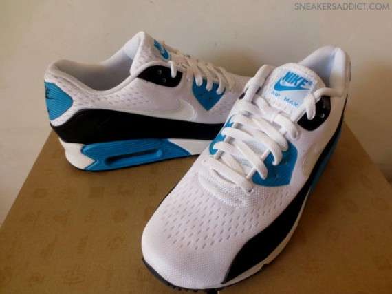 Laser 90 Air Nike Release Chicago Date Max qBWPg