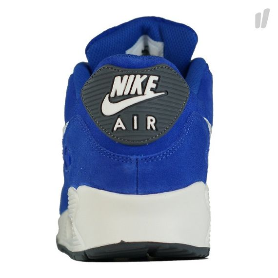 nike-air-max-90-essential-blue-suede