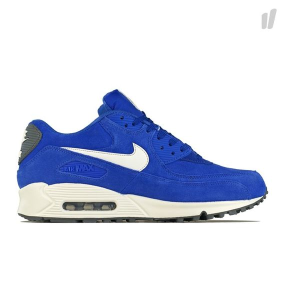 nike-air-max-90-essential-blue-suede_02