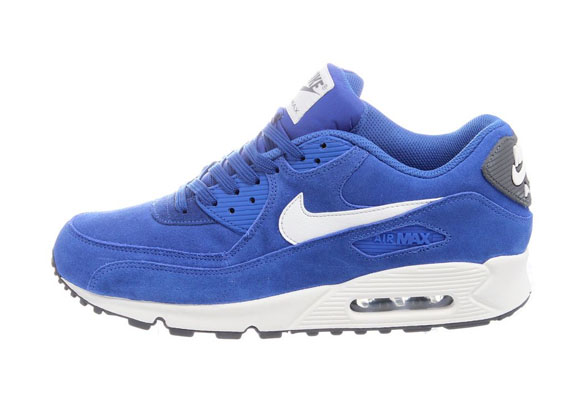 nike-air-max-90-essential-spring-2013