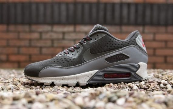nike-air-max-city-pack_04