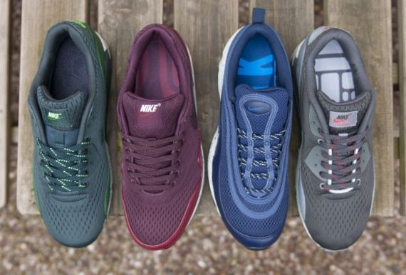 nike-air-max-city-pack_05