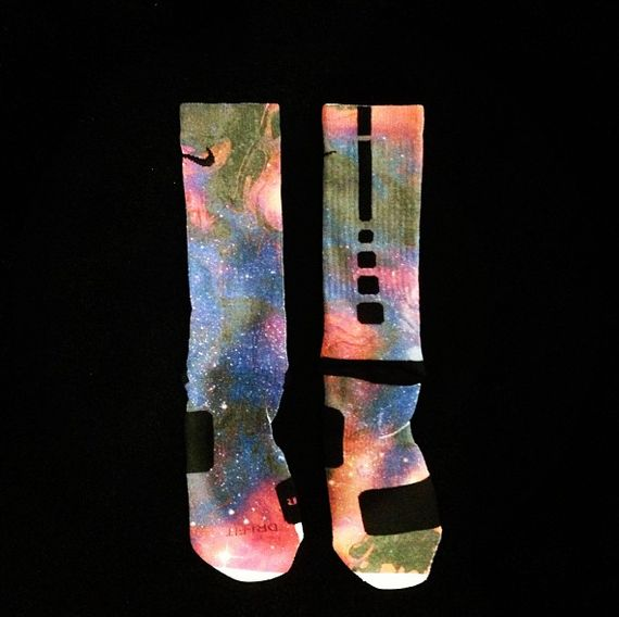 nike-elite-socks-area-72_02