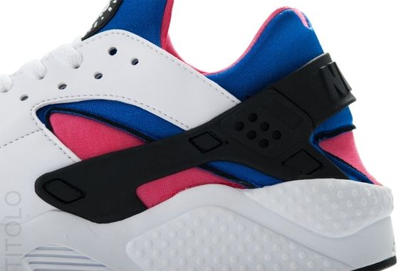 nike-huarache-white-game royal-dynamic pink_03