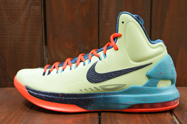 nike-kd-v-are-72-all-star_02