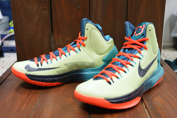 nike-kd-v-are-72-all-star_03
