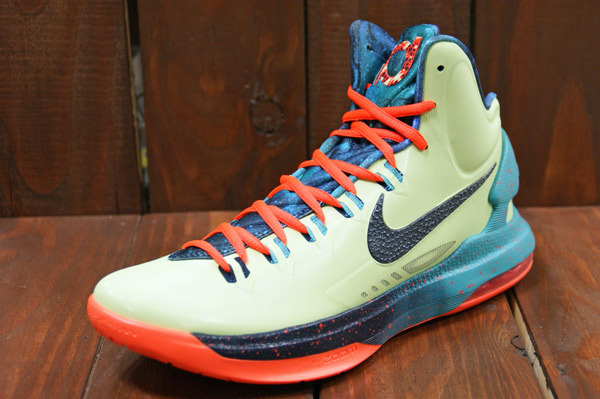 nike-kd-v-are-72-all-star_04