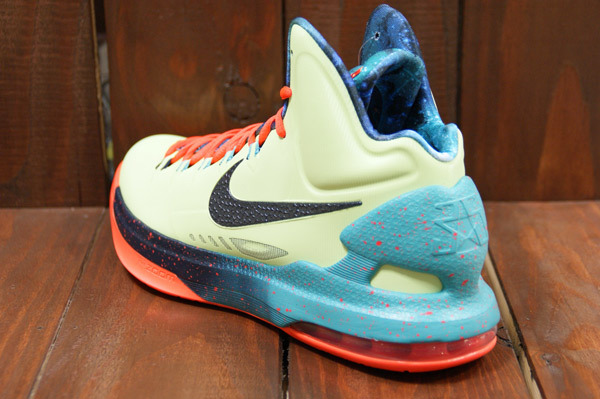 nike-kd-v-are-72-all-star_05
