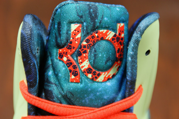 nike-kd-v-are-72-all-star_06