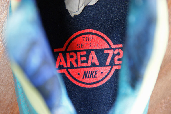 nike-kd-v-are-72-all-star_12