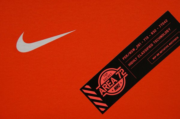 nike-kd-v-are-72-all-star_13