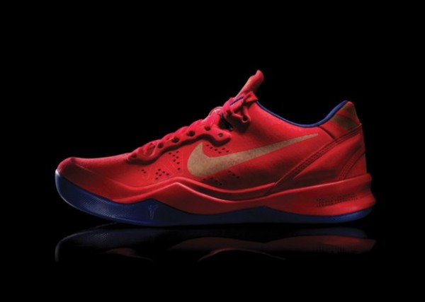 nike-kobe-8-year-of-the-snake-03-600x427