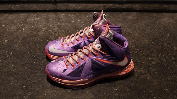 nike-lebron-10-all-star-