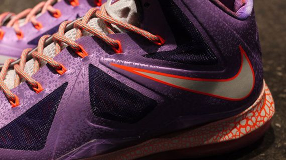 nike-lebron-10-all-star-_03