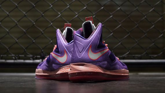nike-lebron-10-all-star-_05