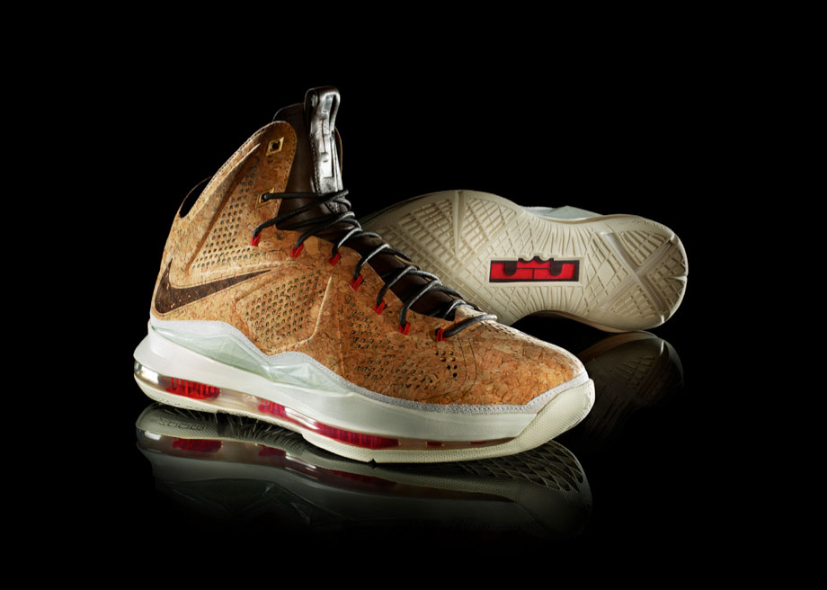 nike-lebron-x-nsw-cork-edition-1