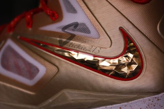 nike-lebron-x-ring-ceremony-5