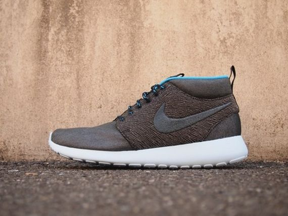 nike-roshe-run-city-pack_03