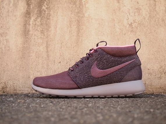 nike-roshe-run-city-pack_05