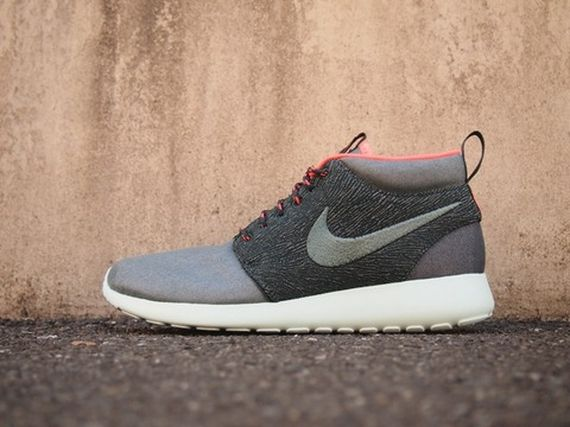nike-roshe-run-city-pack_07