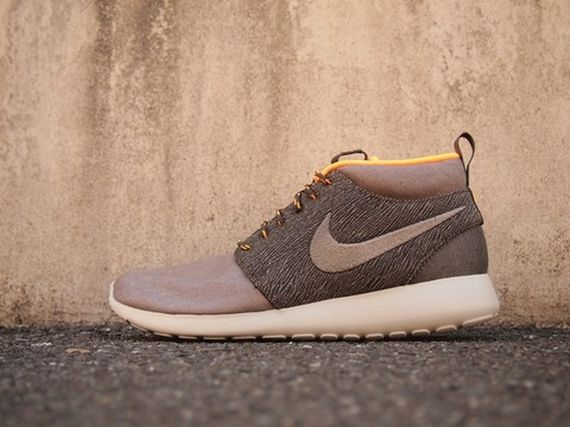 nike-roshe-run-city-pack_09