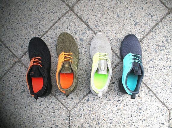 nike-roshe-run-two-face-pack-3-630x472