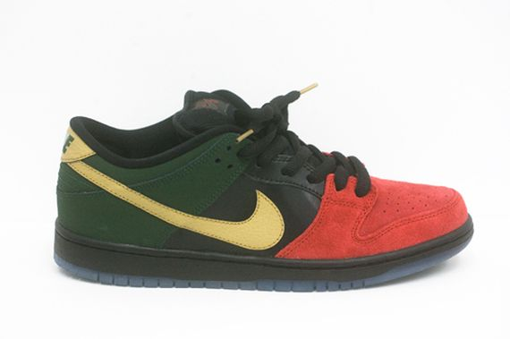 nike-sb-dunk-low-bhm-011