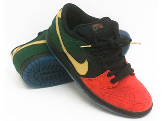 nike-sb-dunk-low-bhm-031