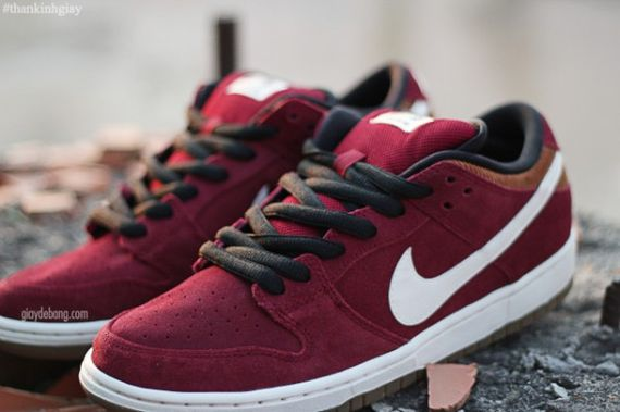nike-sb-dunk-low-burgundy-cream_04