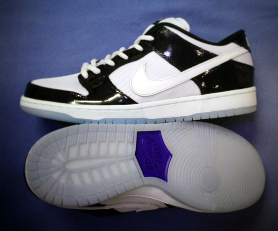 nike-sb-dunk-low-concord-early-ebay-2