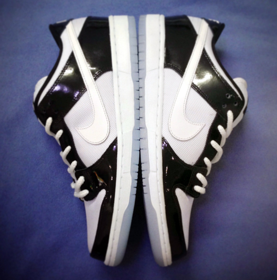 nike-sb-dunk-low-concord-early-ebay-3