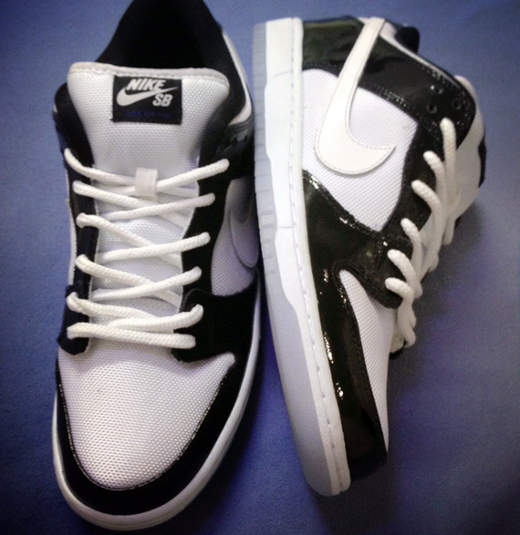 nike-sb-dunk-low-concord-early-ebay-4