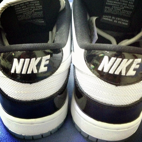 nike-sb-dunk-low-concord-early-ebay-5