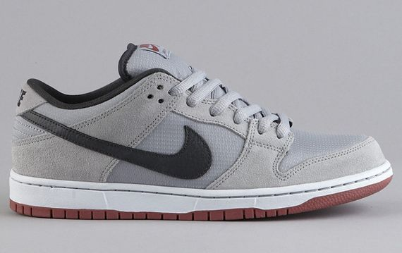nike-sb-dunk-low-wolf-grey-anthracite-light-redwood_1_1024x1024