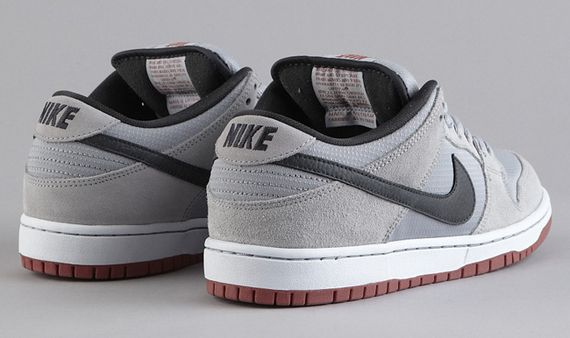 nike-sb-dunk-low-wolf-grey-anthracite-light-redwood_5_1024x1024