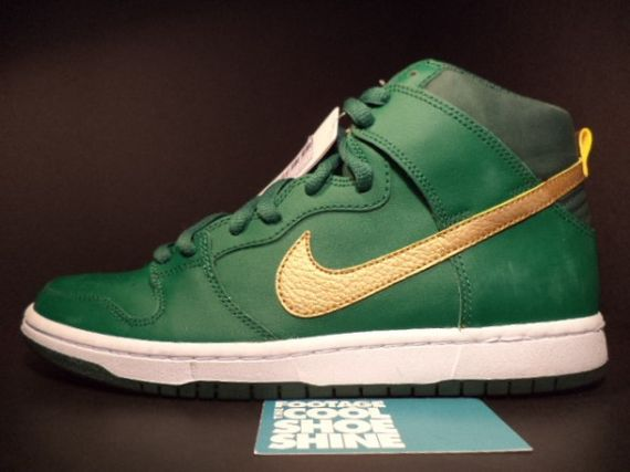 nike-sb-dunk-st-patricks-day-pattys-sample-02-600x450