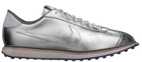 nike-super-bowl-trophy-collection_05