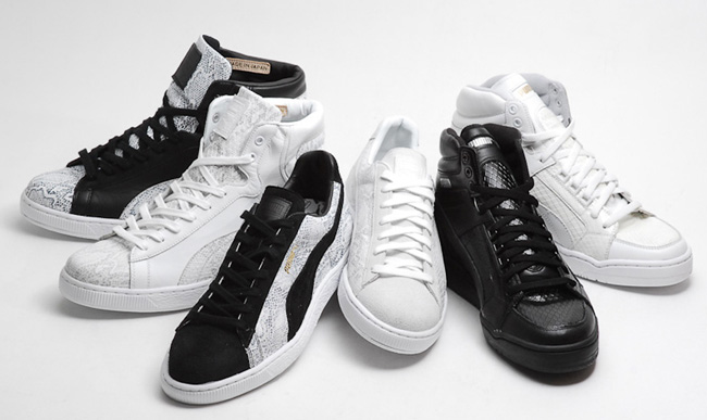 puma-made-in-japan-python-collection-1