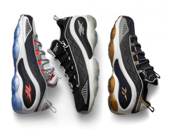 reebok-dmx-run-10-02-