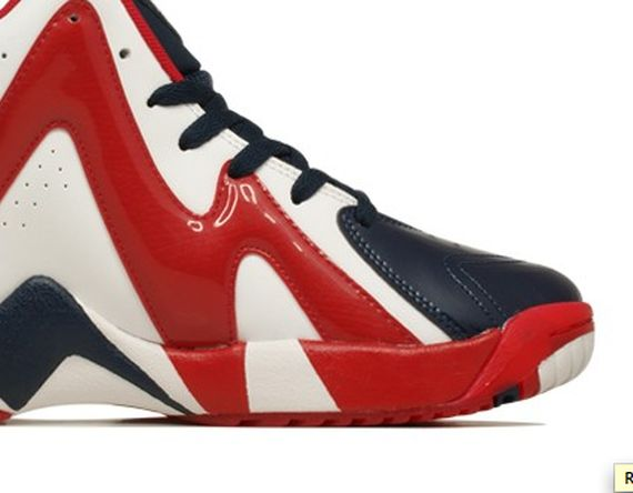 reebok of america inc When puma posted a job offer for people with a background in graffiti, he took his chance and took the prize with his talent and confidence,.