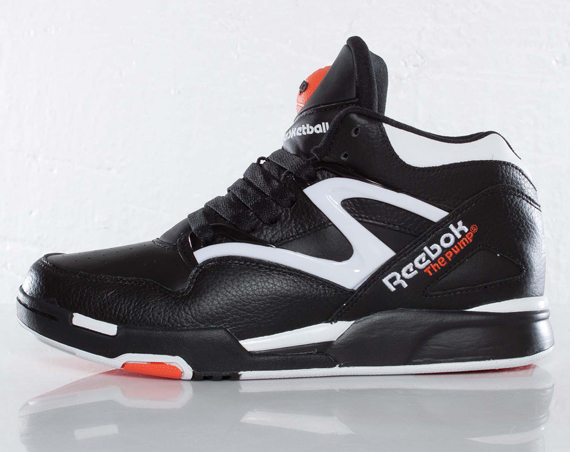 reebok-pump-dee-brown-04